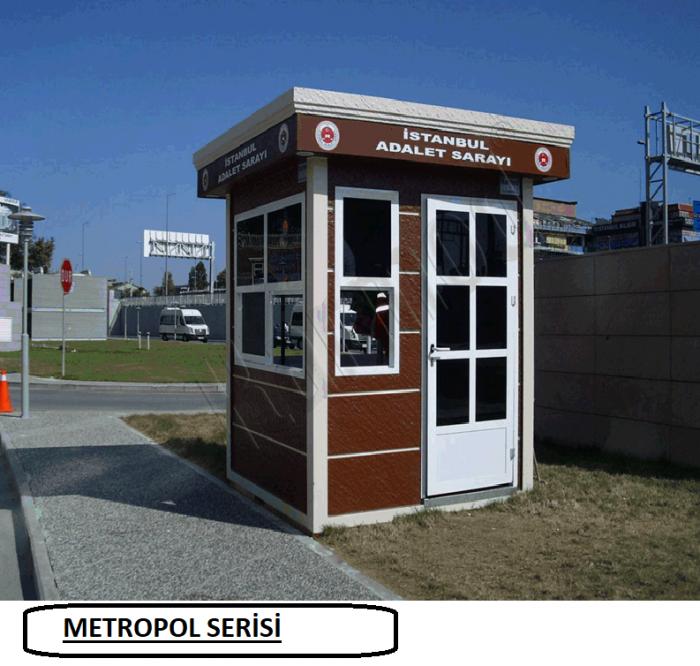 metropol kaplamalı kabinler-8