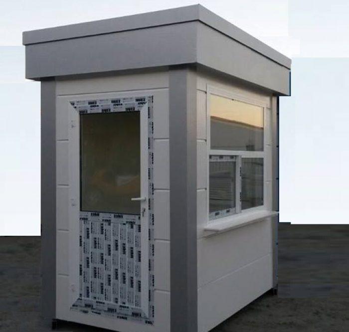 metropol kaplamalı kabinler-5