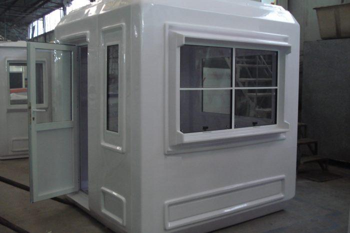 mobo kompozit kabinler-5