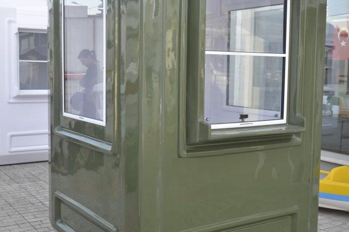 mobo kompozit kabinler-6