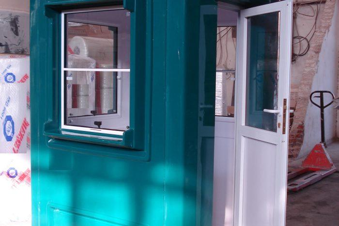 mobo kompozit kabinler-8
